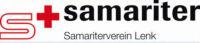 LogoSamariterLenk