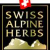 logo_SAH_Web_RGB