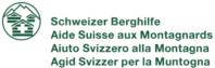 Schweizer_Berghilfe_Lenk_Unplugged